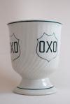 Oxo Bowl