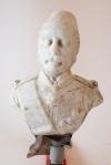General Gordon of Khartoum bust
