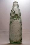 Full Swing, Olly Bottle. Liverpool & Birkenhead