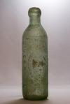 Liverpool Bottle