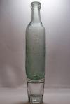 Torpedo Bottle