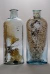 Two nice bottles