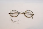 Pair of Spectacles, complete with lenses still